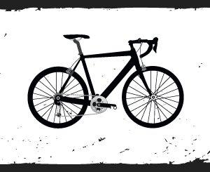 Bikes & frames