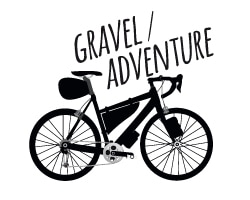 Gravel-Adventure-Ciclocross