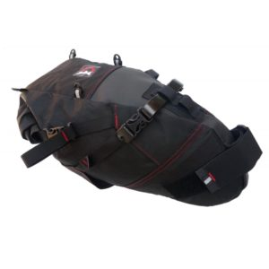 REVELATE DESIGN VISCACHA SEAT BAG-934