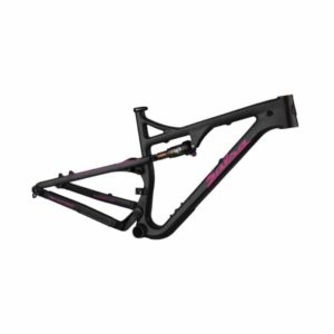 SALSA SPEARFISH CARBON frame 2015-2293