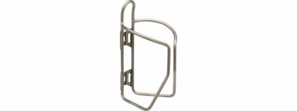 Salsa Nickless cage, portaborraccia in acciaio inox