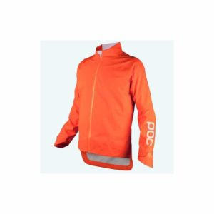 POC Essential Rain Jacket-1298