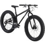 SURLY Ice Cream Truck OPS -2221