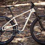 Woodsmoke_Carbon_29plus_GX1_Carousel-1