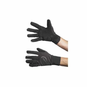 ASSOS Bonka Glove Evo S7-1766