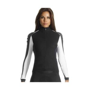 ASSOS iJ.intermediate_s7 Lady black-1768