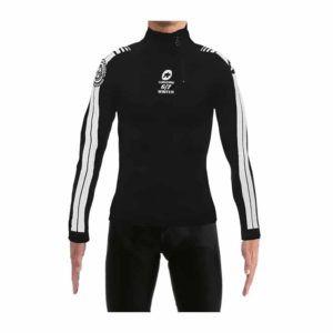 ASSOS LS.skinFoil_winter-1809