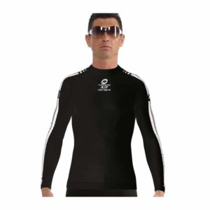ASSOS LS.skinFoil_early winter-1811