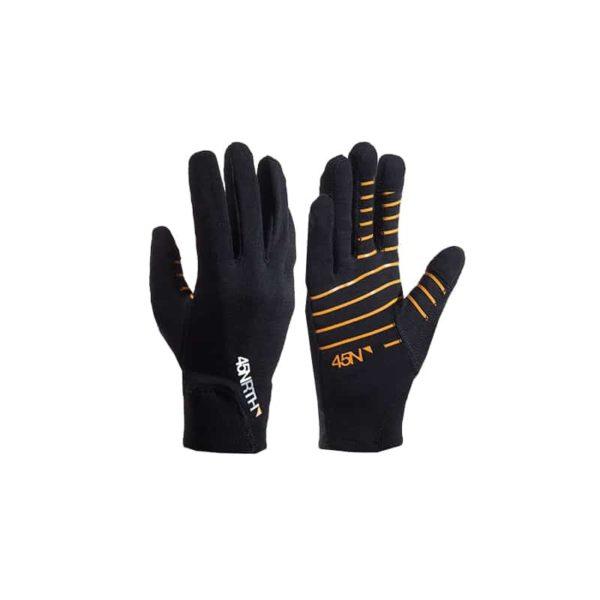 45NRTH Merino Liner Glove-1877