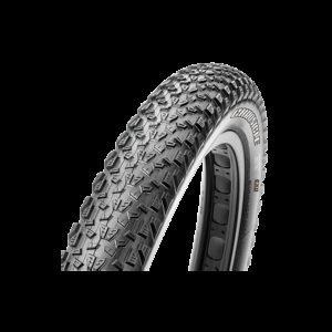 MAXXIS CHRONICLE 29X3.0 120 TPI-2172