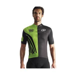 Assos Cape Epic xc jersey-2189