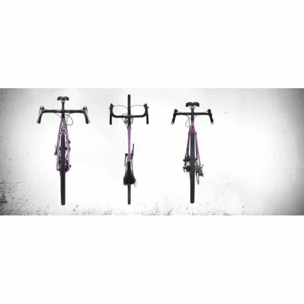 SURLY STRAGGLER bici completa-2270