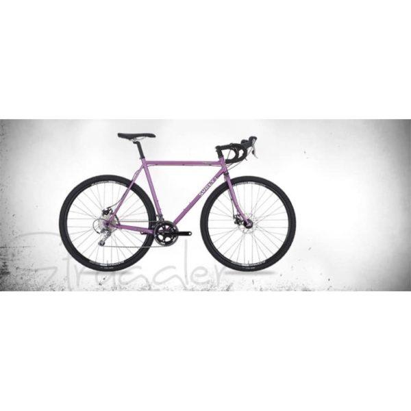 SURLY STRAGGLER bici completa-2271