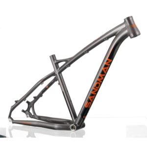 SANDMAN ATACAMA rolling frame-2305