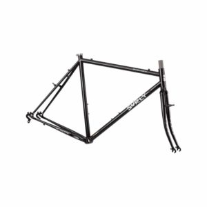 SURLY Cross Check frame-2642