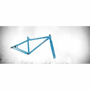 SURLY Ice Cream Truck frame-2654