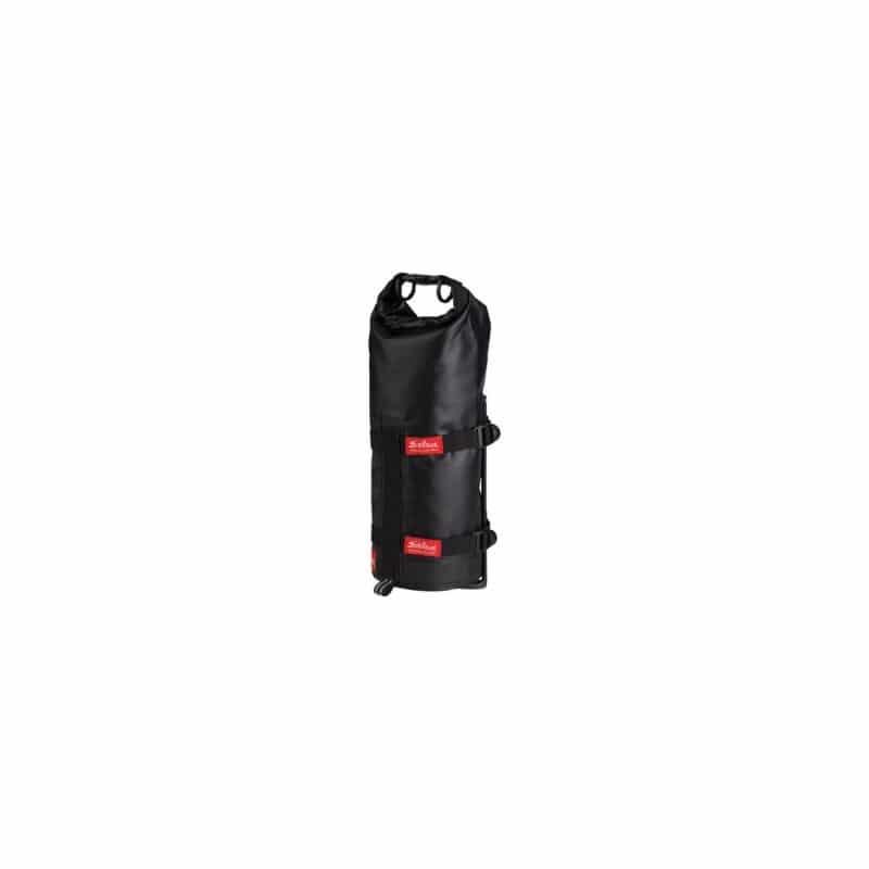 SALSA Anything Bag-2939