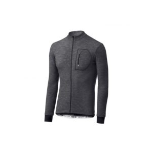 PEdAL ED Kaido Long Sleeve-3197