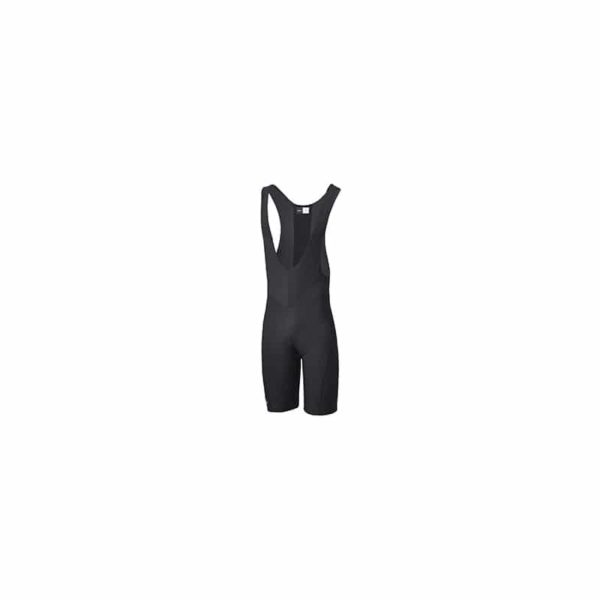 PEdAL ED Daikann Winter Bib Short-3222