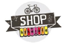 bikecafe shop
