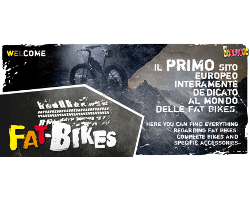 www.fat-bikes.it