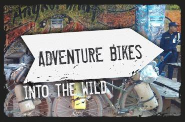 sito-adventure
