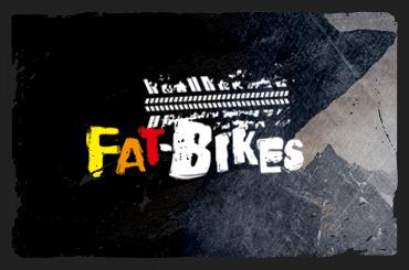 sito_fat_bikes