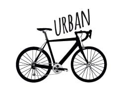 e-Urban/Trekking