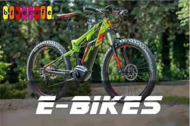 e-bikes_categoria