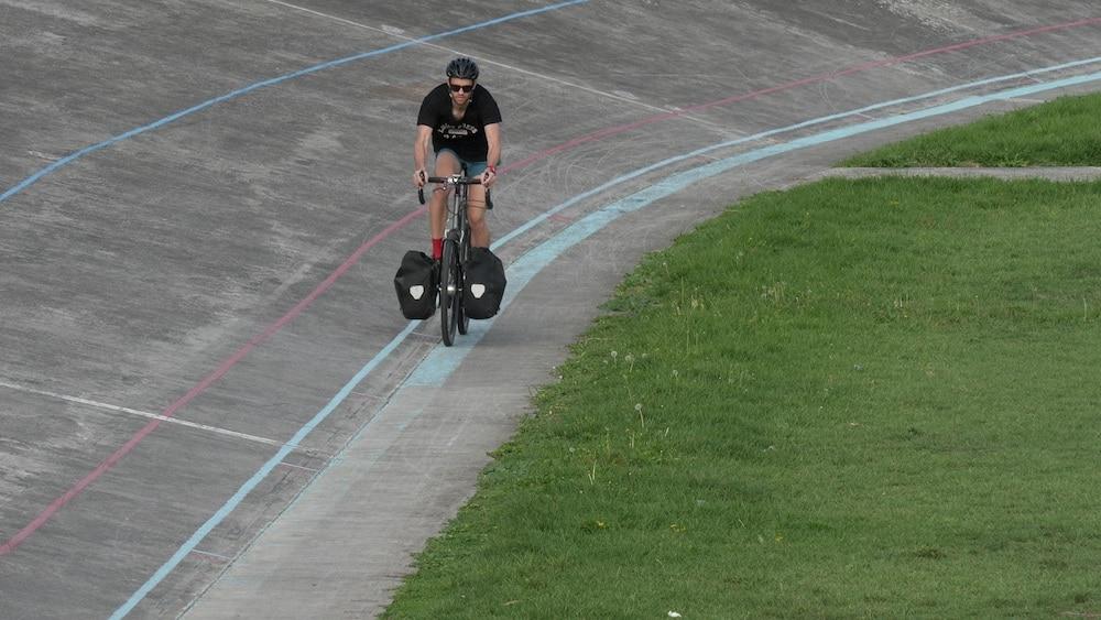 Testing-Bicycle-Touring-and-Bikepacking-Aerodynamics-03