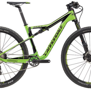 scalpel si carbon 3 green