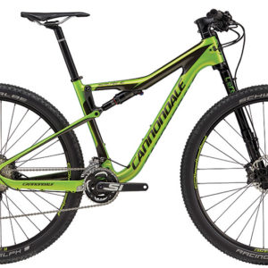 scalpel si carbon 4 green