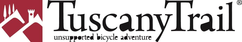 Siete pronti per il Tuscany Trail?