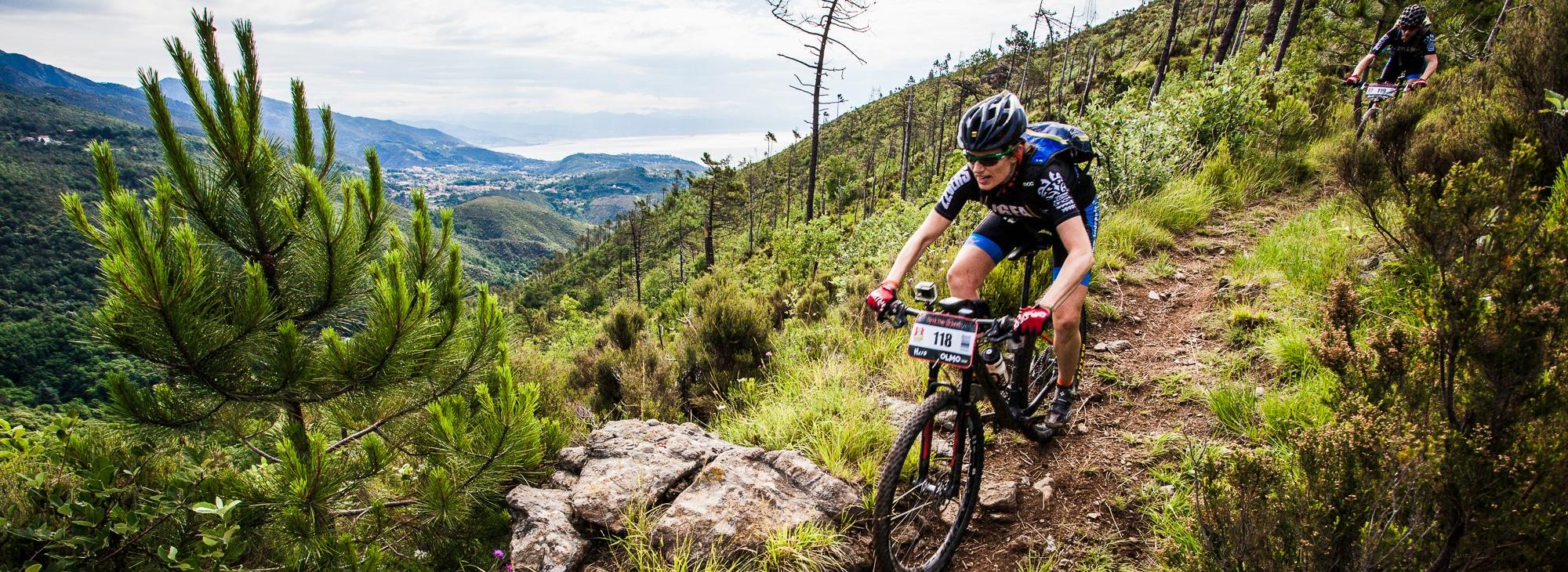 altavia stage race