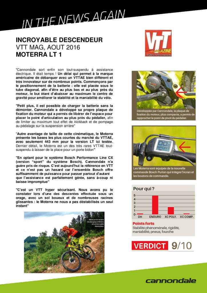 test Cannondale Moterra LT 1 VTT MAG Aout 2016-page-001