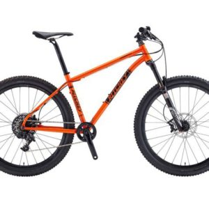 RITCHEY TIMBERWOLF