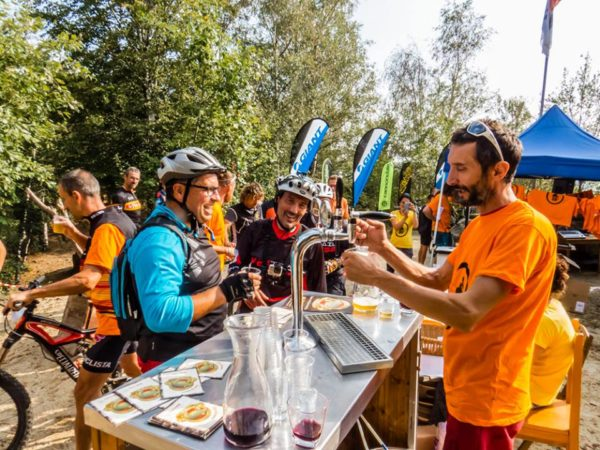 bike-and-beer-4