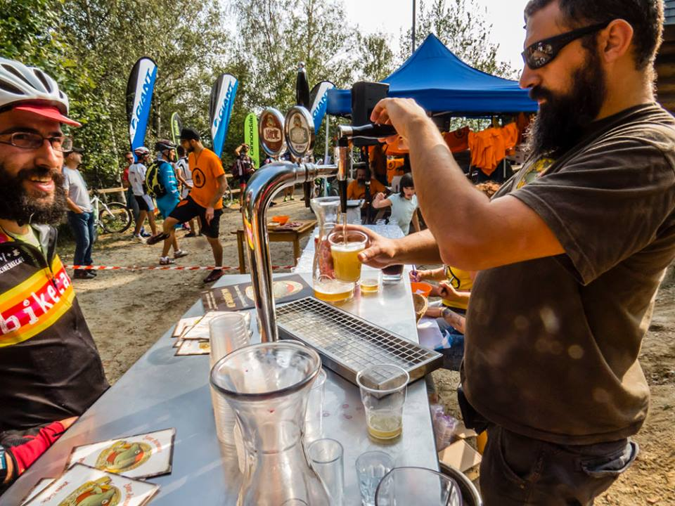 bike-and-beer5