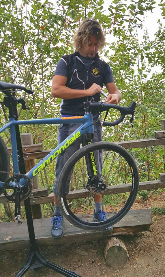 bike-beer-2016-5