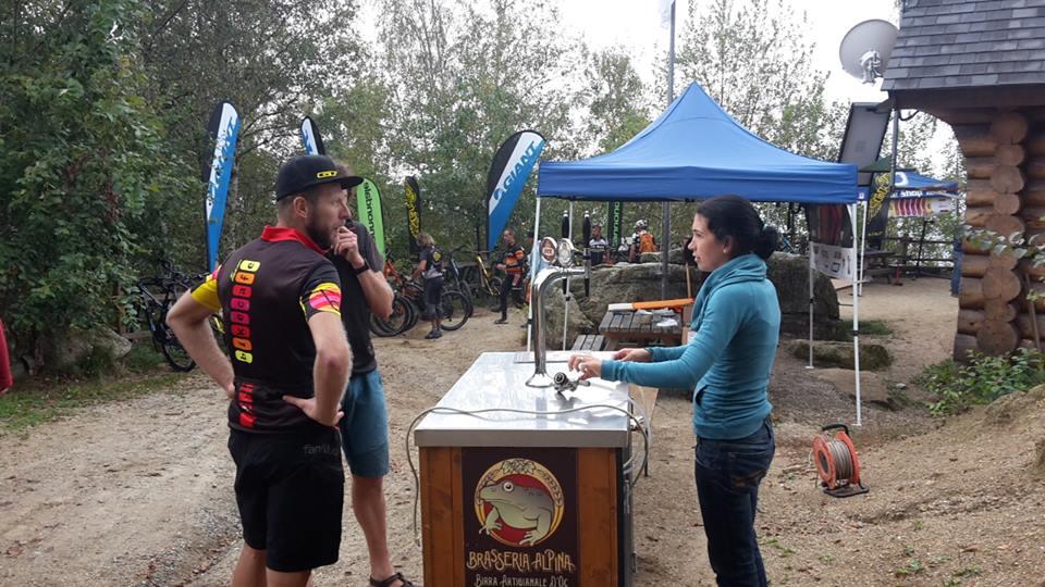 bike-beer-2016-9