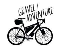 Road/gravel