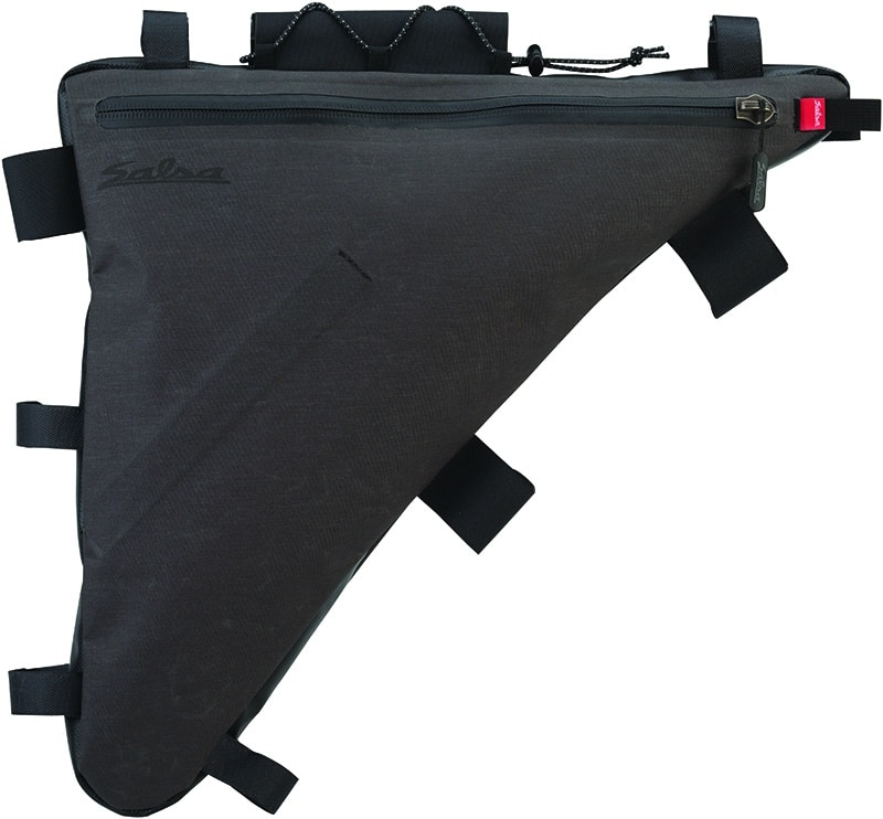 EXP Series Cutthroat Framepack