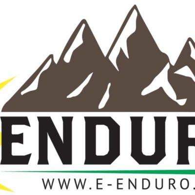 e-enduro 2017
