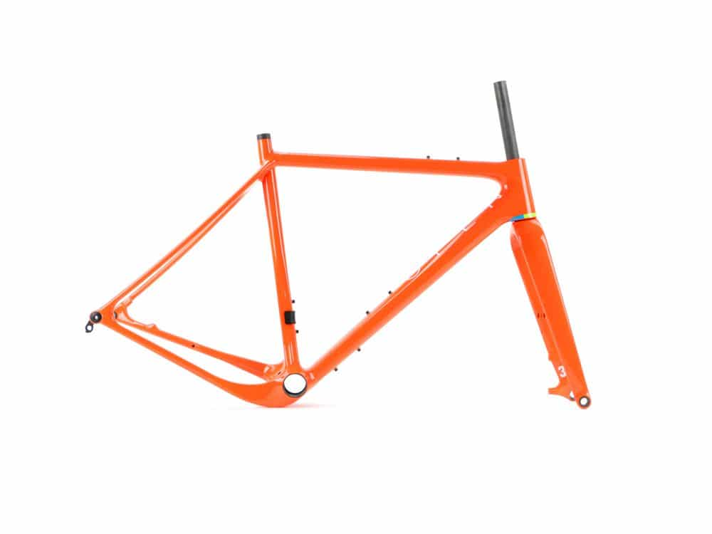 opencycle-up-carbon-orange