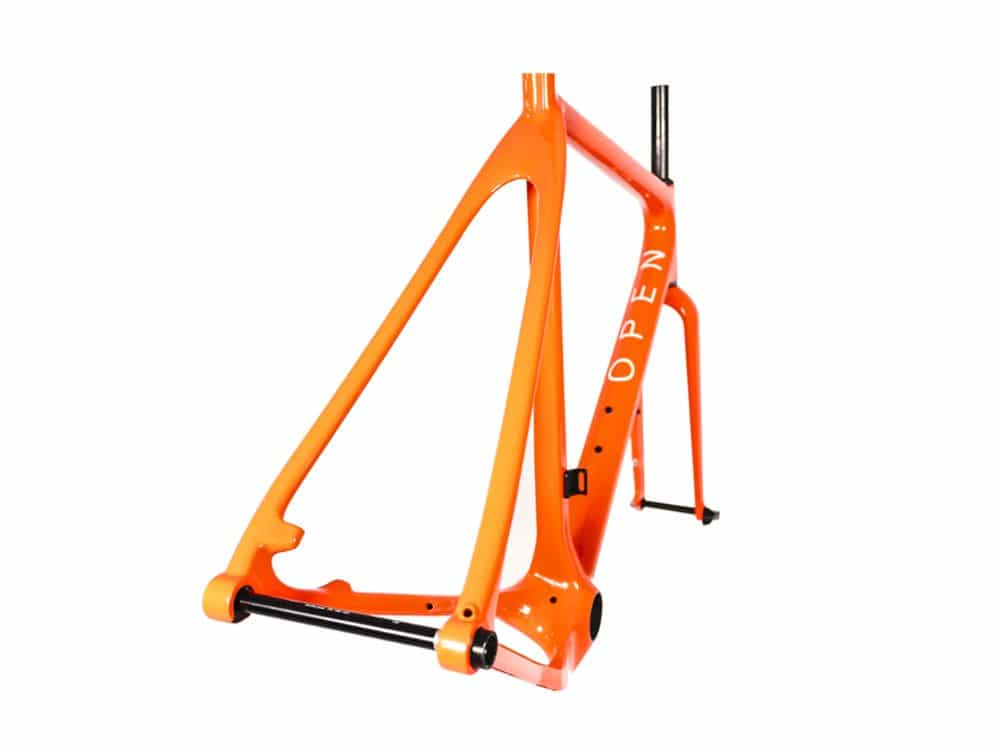 opencycle-up-carbon-orange_b2