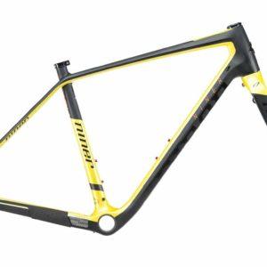 RLT9RDO_Frame_Yellow+1200x757-2[1]