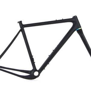opencycle-gravelplus-disc-frame-28-open-upper-carbon-6