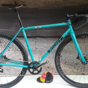 RITCHEY OUTBACK Apex1