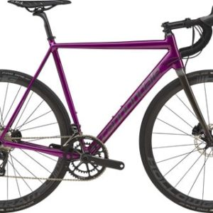 cannondale CAAD 12 DURA ACE 2018
