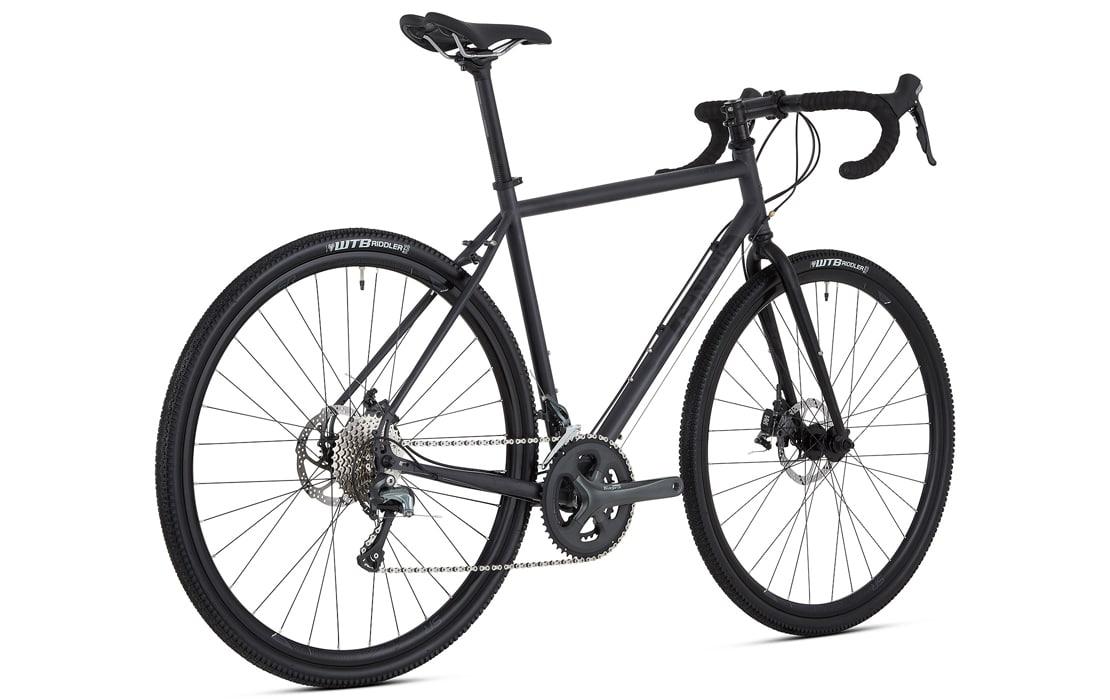 Genesis Croix de Fer 20 Gravel Bike
